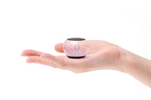 U Speaker Mini Pink Marble|Tech - Fashionit USpeakers