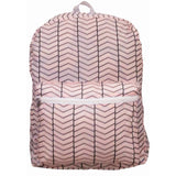Folding Backpack in Chloe|Bags - Fashionit_inc