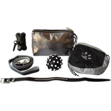 Dog Lovers Kit Grey|Dog Lover - Fashionit_inc