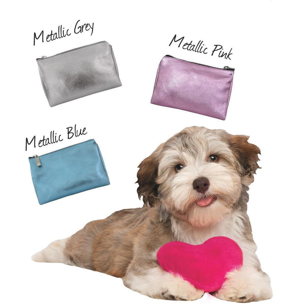 Dog Lover Kit-Wholesasle| - Fashionit_inc