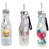 Message in a Bottle Pack| - Fashionit_inc