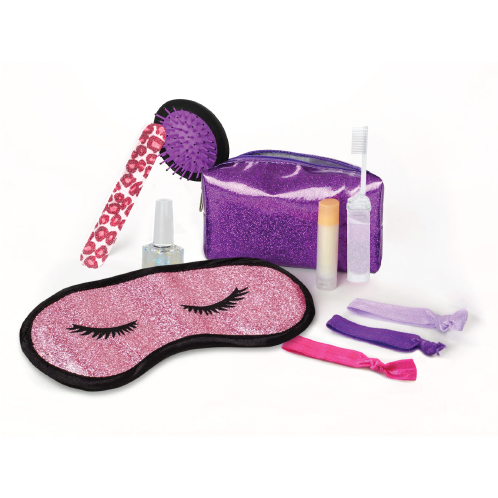 Fashion Rescue Kits-Wholesale| - Fashionit_inc