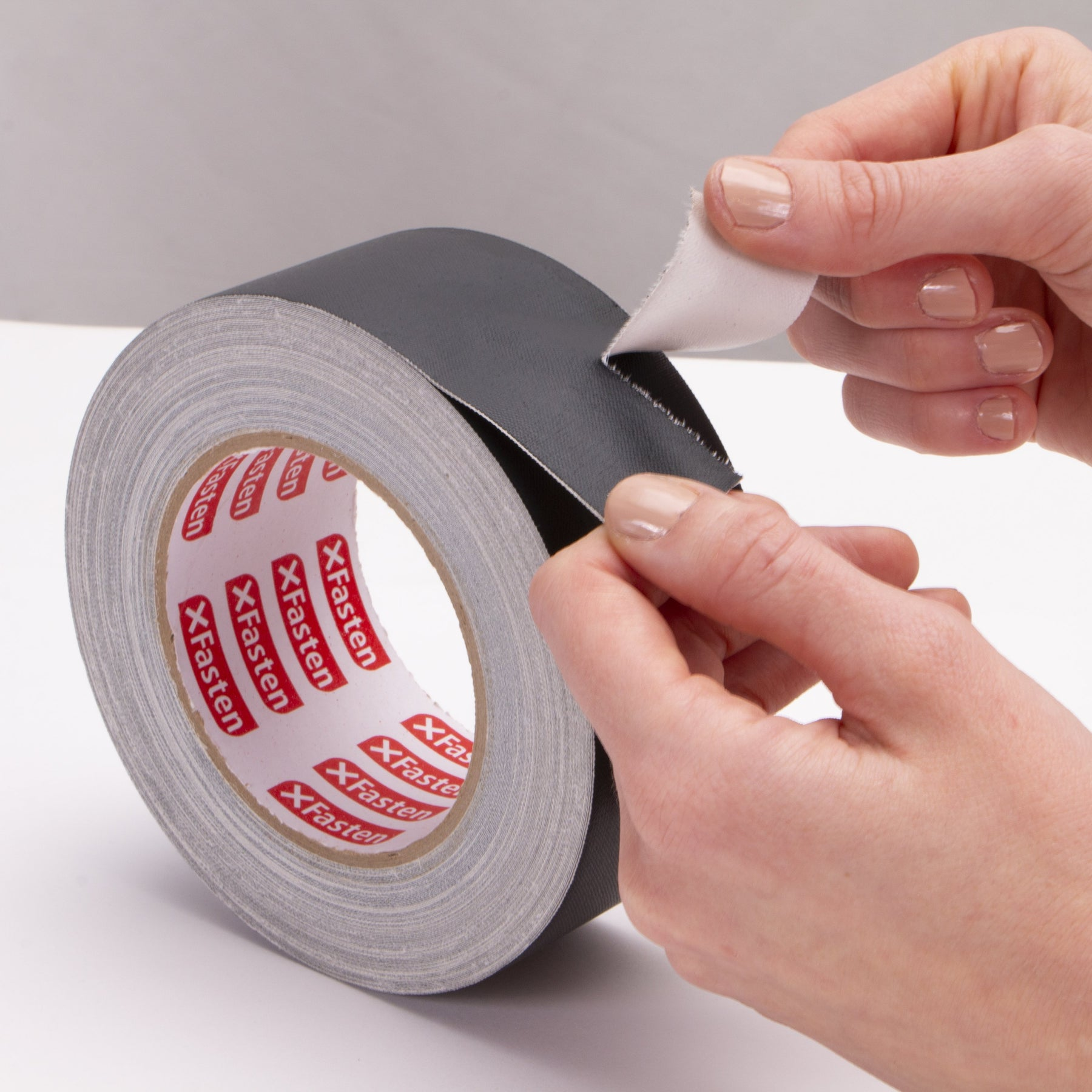 Gaffer Tape: What Is It and Why You Need It | XFasten.com