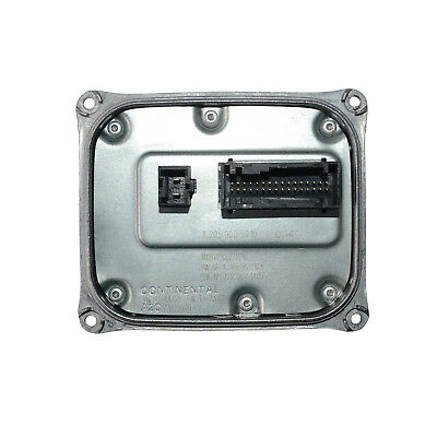 Mercedes-Benz LED Modul - A2059008504