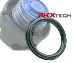 Gas Cap Seals