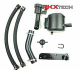 RKX Oil catch Can kit complete 2.0T FSI