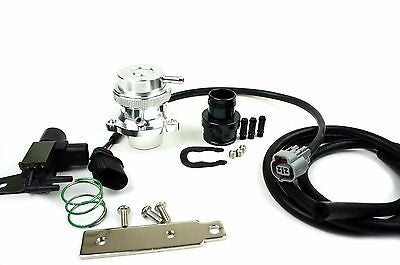 RKX VW & Audi Hybrid diverter valve for the  2.0T