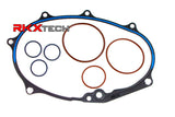 RKX 2.0T FSI Timing cover rebuild kit