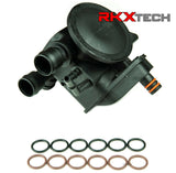 RKX Porsche 997 3.8L AOS assembly kit