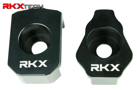 RKX MK7 transmission dogbone mount insert for VW and Audi