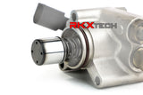 RKX VW & Audi High pressure Fuel Pump CAM FOLLOWER and SEAL