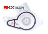 The RKX CPS O ring and seal will fit oem GM acdelco part number 12600008, 12600009, 12584079, 12597643, 12584371