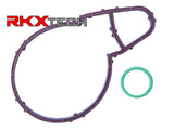RKX cam position sensor gasket for the chevy cobalt and saturn ion  2.0L supercharged engine