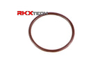 RKX VW & Audi High pressure Fuel Pump Seal WHT005184 HPFP