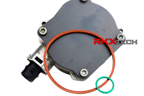 RKX BMW 3.0L Vacuum Pump Repair Reseal kit N52