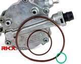 RKX BMW 4.4L Turbo Vacuum Pump Reseal / Rebuild Kit N63 S63