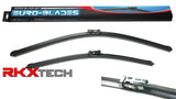 RKX euro blade wiper set for Vw atlas 3CN998002