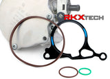 RKX vacuum pump rebuild kit for the 2.0t stop oil leaks in Audi and VW