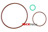 RKX  MERCEDES-BENZ 2006+ Vacuum Pump seal kit / rebuild gasket