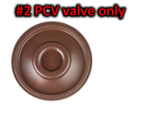 RKX VW & Audi 3.6 & 3.2 Engine Valve Cover PCV Valve Diaphragm