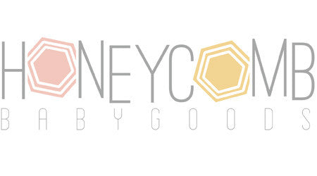 Honeycomb Baby Goods