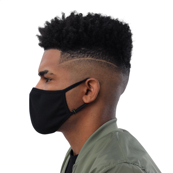 Face Mask (3-Pack) - Roc Out