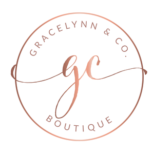 Gracelynn & CO. Boutique