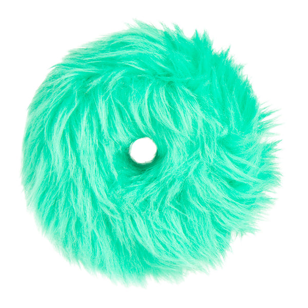 Furballz Rings Just For Me Teal Small