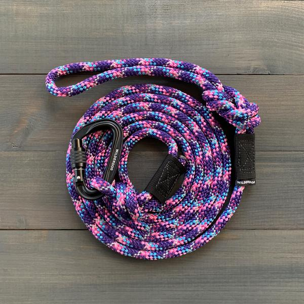 Wilderdog Leash