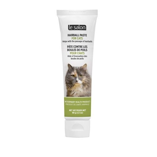 Le Salon Hairball Remedy 90g