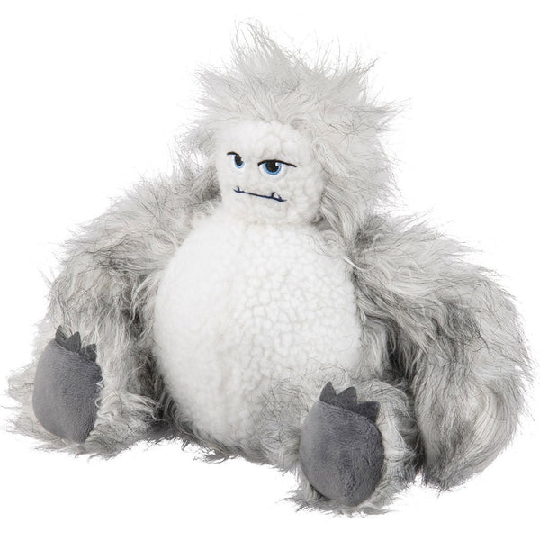 Willows Mythical Betti the Yeti