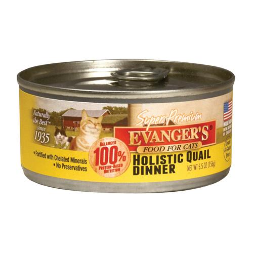 Evangers Cat Wet Food