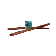 Open Range Water Buffalo Bully Stick 22-24""
