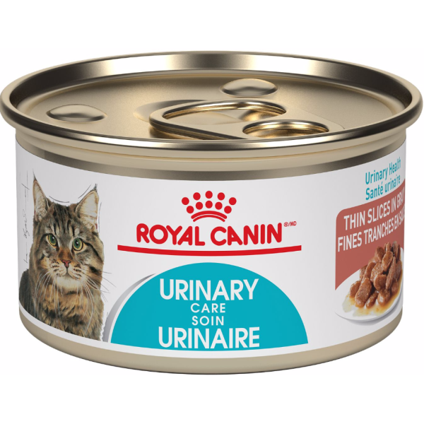 Royal Canin Cat Wet Food
