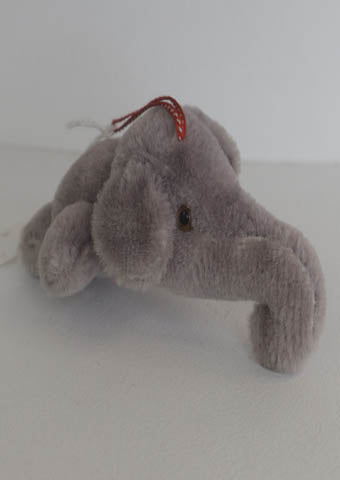 Vintage Elephant - Alice's Bear Shop