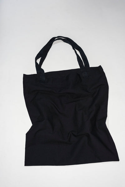 FIDM COLLABORATION 'CARRY IT FORWARD' Tote Bag
