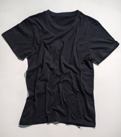 WORKFORCE DEVELOPMENT - STANDARD BLACK TEE