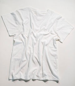 WORKFORCE DEVELOPMENT - STANDARD WHITE TEE