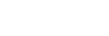Skid Row Denim Academy