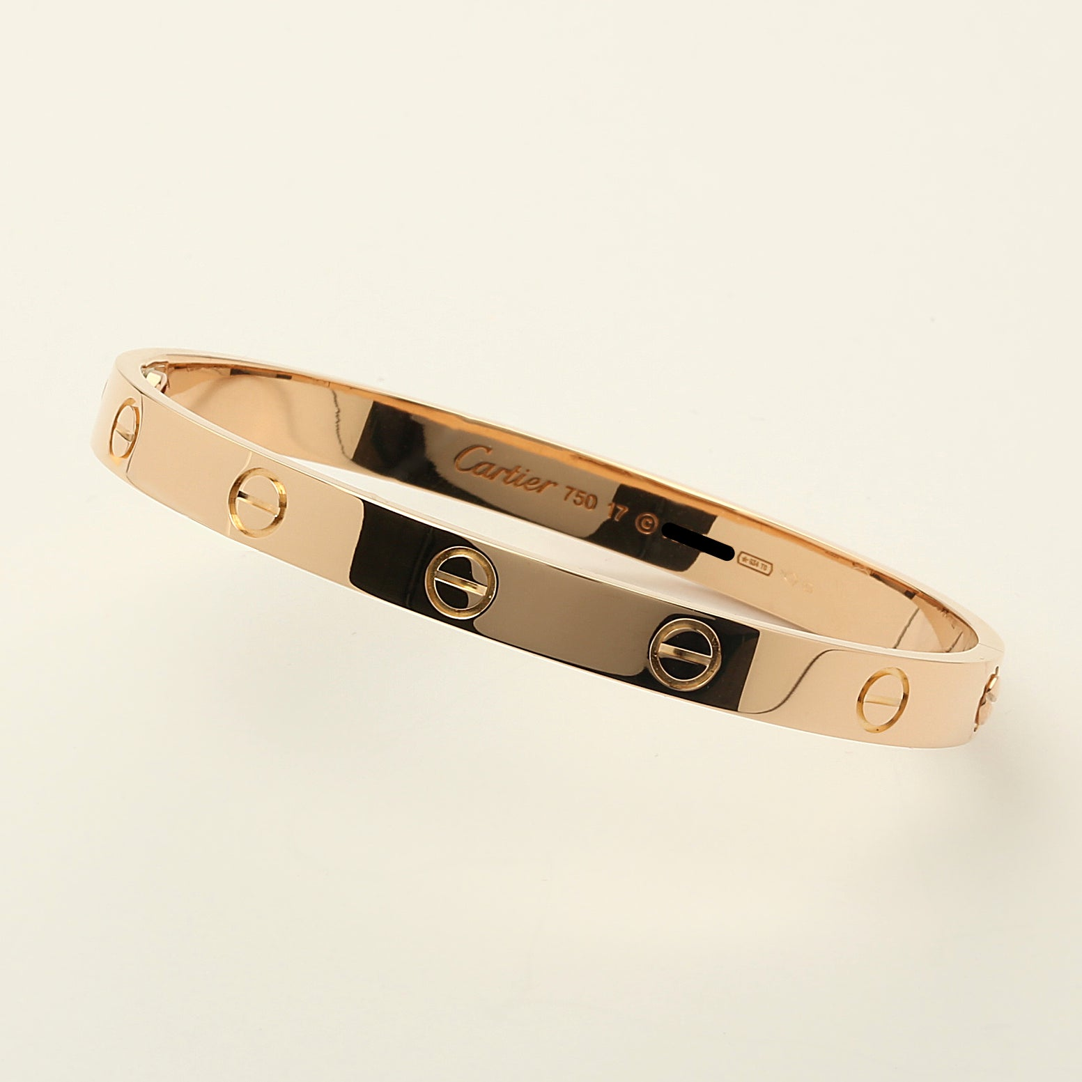 replica bangles love bangle archives bracelet cartier tag