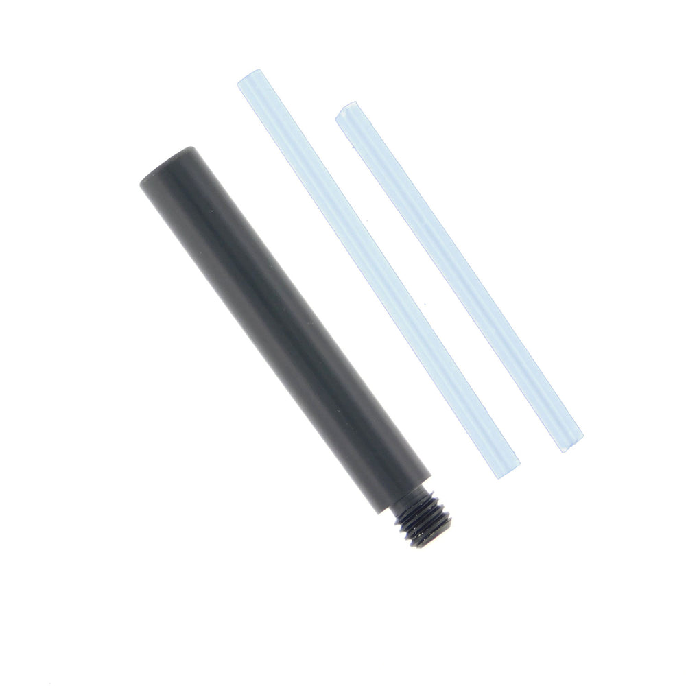 Axcel Fiber Tube, X-31/41 & AV-31/41 Scopes