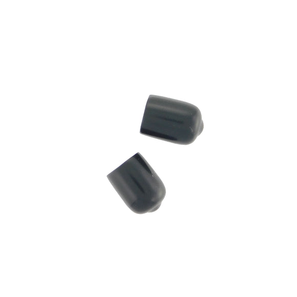 Protection Caps, 2 Pack, 1/4-28 Threads Sight Pin Lights