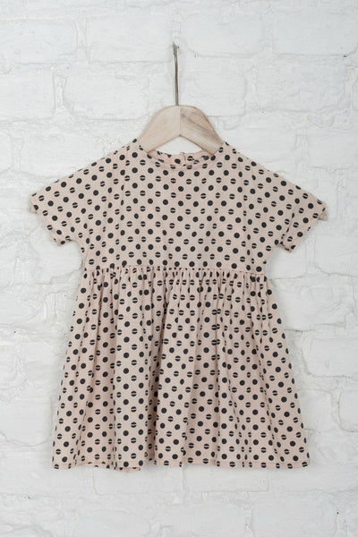 Manuka Cotton Dress