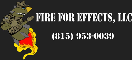 Fire For Effects, LLC
