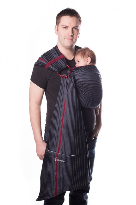 Chimparoo Ring Sling