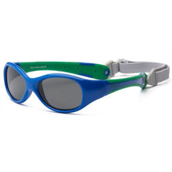 Real Kids Explorer Sunglasses