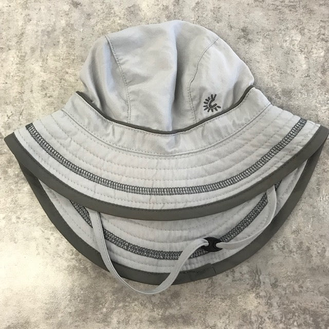Calikids Quick Dry Bucket Hats S19