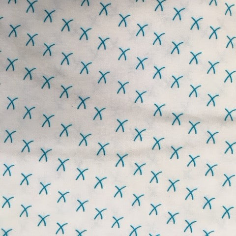 Dragonfly Dreams Cotton Crib Sheets