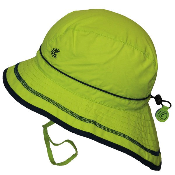 Calikids Quick Dry Bucket Hats S18 - Precious Kargo Baby Boutique ff79371afb7