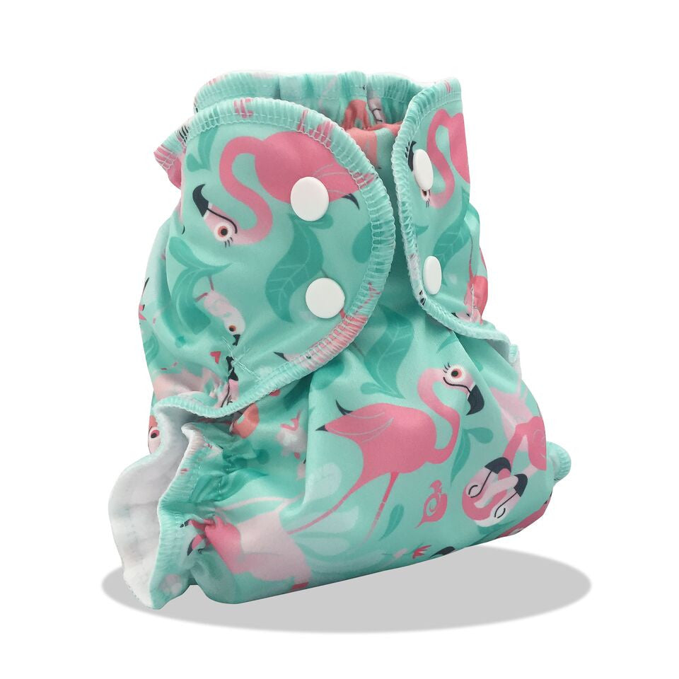 AppleCheeks Diaper Covers